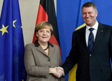 iohannis-1000x600.png