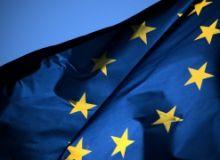 uniunea-europeana.jpg