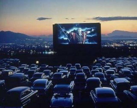 Se-deschide-primul-cinema-Drive-In-din-Bucuresti.jpg