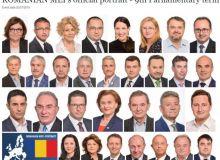 europarlamentari-romani-2019-768x598.jpg