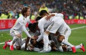 image-2020-03-2-23694739-46-real-madrid-victorie-clasico.jpg