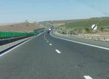 image-2020-05-5-23976530-46-a2-autostrada-soarelui.jpg