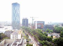 1-sky-tower-building-mfax.jpg