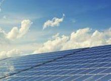 image-2019-09-10-23360133-46-celule-fotovoltaice.jpg