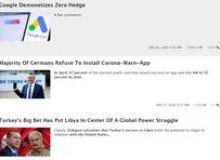 image-2020-06-17-24097677-46-zero-hedge-privat-reclama-prin-google.jpg