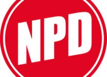image-2020-06-5-24037858-46-sigla-partidului-extremist-national-democrat-din-germania.png