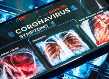 Mindcraftstories_Care-sunt-simptomele-COVID-19_Deschidere_da-kuk-GettyImages.jpg