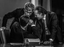 Premierul-desemnat-Vasile-Florin-Citu-galerie-foto-Q-Magazine-2.jpg