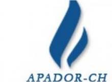 apador ch.png