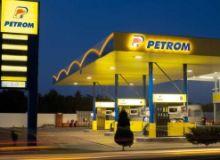 bzi.ro-benzinarie-Petrom.jpg
