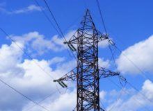 energie-electrica-465x215.jpg
