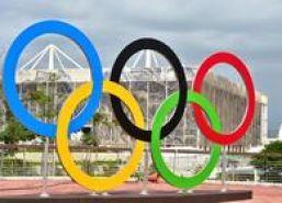 image-2020-03-13-23722071-46-jocurile-olimpice.jpg