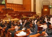 parlament1-768x510.jpg