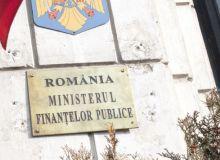 Ministerul-Finantelor-Publice1_01-465x215.jpg
