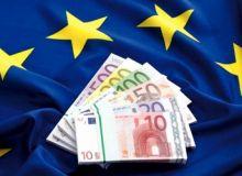 fonduri-europene-afir-696x390.jpg