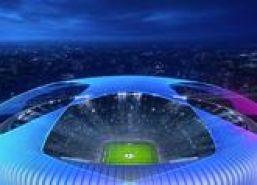 image-2018-08-30-22677985-46-uefa-champions-league.jpg