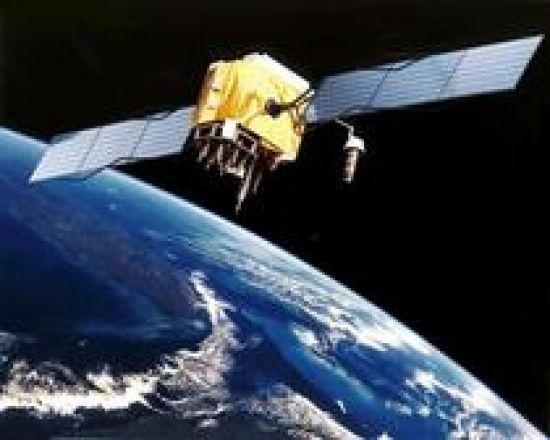 image-2019-04-23-23104765-46-satelit-gps-nasa.jpg