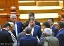 image-2020-06-4-24036963-46-ciolacu-parlament.jpeg