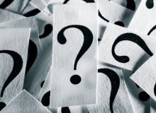 question-marks-cards_1600-768x439.jpg
