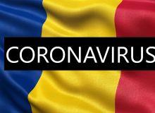 romania-covid-19-coronavirus.jpg