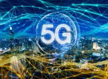 5G-tot-ce-trebuie-sa-stiti-despre-reteaua-viitorului-768x432.png