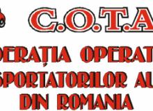 COTAR.png