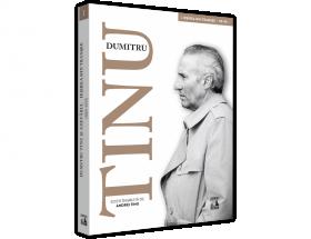 Carte-Dumitru-Tinu-si-Adevarul-editie-ingrijita-de-Andrei-Tinu-in-Q-Magazine.png