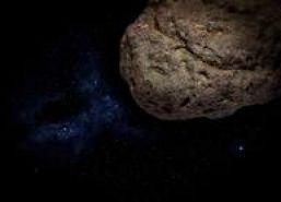 image-2019-11-8-23476306-46-asteroid.jpg