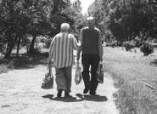 image-2020-02-7-23650224-46-pensionari.jpg