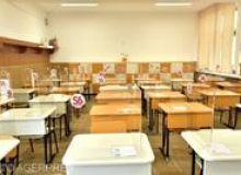 image-2020-09-11-24280289-46-distantare-sociala-deschiderea-anului-scolar.jpeg
