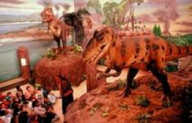 image-2020-09-17-24290635-46-dinozauri-muzeu.jpg