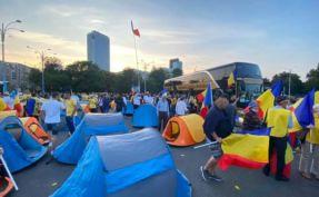 protest-aur-538x332.jpg