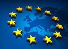 uniunea-europeana-1536x953.jpg