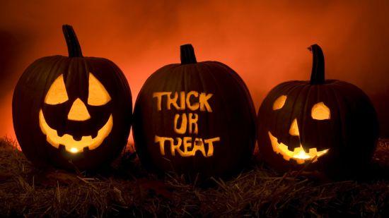 halloween-gettyimages-172988453.jpg