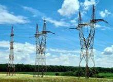 image-2020-06-19-24122029-46-energie.jpg