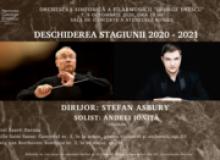 image-2020-10-2-24326063-46-deschidere-stagiune-2020-2021la-ateneul-roman.png
