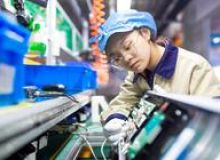 image-2020-10-5-24330201-46-fabrica-tehnologie-jiangsu-china.jpg