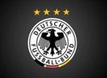 image-2020-10-7-24335475-46-federatia-fotbal-din-germania-logo.jpg