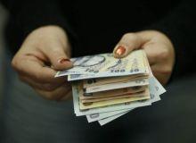 bani.jpg
