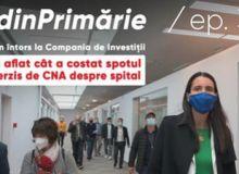 clotilde_primarie.jpg