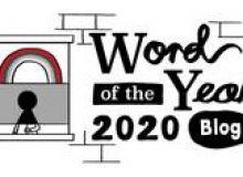 image-2020-11-11-24411216-46-cuvantul-anului-2020.jpg