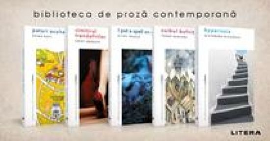 image-2020-11-2-24391296-46-colectia-biblioteca-proza-contemporana.jpg