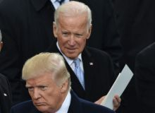 trump-biden-over-shoulder-getty-640x480.jpg