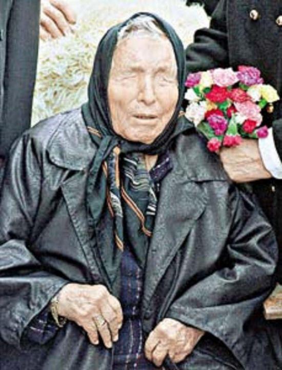 Baba-Vanga-1-1173x1536.jpg
