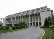 image-2012-11-29-13711825-46-palatul-victoria.jpg
