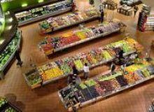 image-2019-11-22-23506843-46-supermarket.jpg