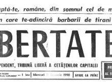 octavian-andronic_1990_01_liberatatea_00-ianuarie_sigla.jpg