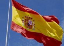 steag-spania.jpg