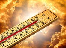 temperatura-canicula-cald-vremea-1536x1024.jpg
