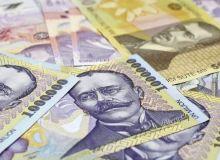 bani-romanesti-1000x600.jpg
